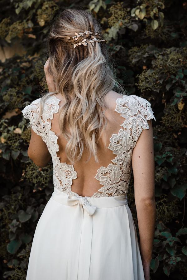 Mariée — De Robes Toulouse Ma Robe W0qS1nWF